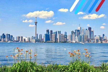 Toronto-Canada-NATC-Office-lines